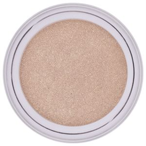 Picture of Yellowknife™ Eye Shadow - .8 grams
