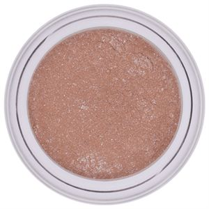 Picture of Serengeti™ Eye Shadow - .8 grams